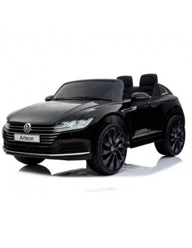 Volkswagen Arteon Licenciado - Negro