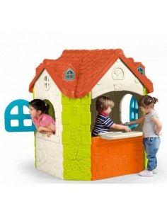 Casa para niños Fancy Feber