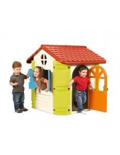 Casa para niños Feber House
