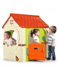 Casa FEBER fantasy House
