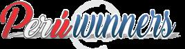 Peruwinners Blog